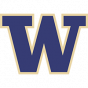 Washington NCAA D-I