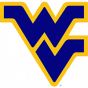 West Virginia NCAA D-I