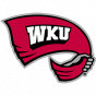 Western Kentucky NCAA D-I