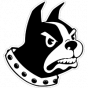 Wofford NCAA D-I
