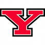 Youngstown St NCAA D-I