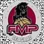 FMP Belgrade, Serbia