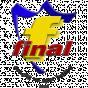 Final Genclik Turkey - TBL