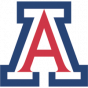 Arizona NCAA D-I