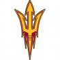 Arizona St NCAA D-I