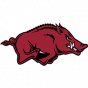 Arkansas NCAA D-I