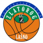 Lasko Slovenia - SKL