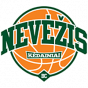 Nevezis Lithuania - LKL