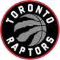 Raptors NBA Draft 2017