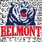 Belmont NCAA D-I