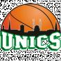 UNICS U-21 VTB Youth