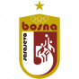 Bosna, Bosnia and Herzegovina