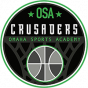 Omaha Sports Academy Adidas Gauntlet
