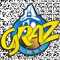 Graz Austria - ABL