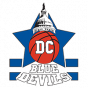 DC Blue Devils, USA