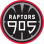 Raptors 905 NBA G-League
