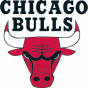 Bulls NBA Draft 2017