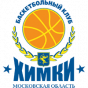 Alexey Shved nba mock draft