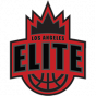 Los Angeles Elite Premier