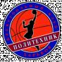 Politekhnik Kharkiv Ukraine - Superleague