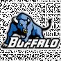 Buffalo NCAA D-I