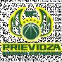 Prievidza Slovakia