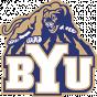 BYU NCAA D-I
