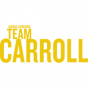 Team Carroll Adidas Gauntlet
