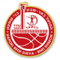 Hapoel Beersheva Israel - Super League