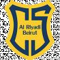 Al Riyadi, Lebanon