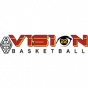 22 Vision, USA