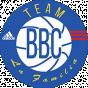 Team BBC Adidas Gauntlet