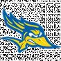 CS-Bakersfield NCAA D-I