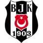 Besiktas, Turkey