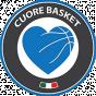 Cuore Napoli Italy - Legadue