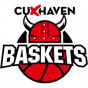 Cuxhaven Baskets Germany - Pro B