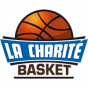 La Charite France - NM1