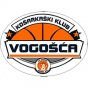 Vogosca BiH - Premiere League
