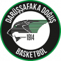 Darussafaka, Turkey