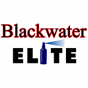 Blackwater Elite Philippines - PBA