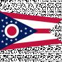 Ohio U-18