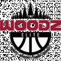 Woodz Nike EYBL