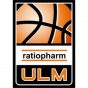 Ulm Germany - BBL