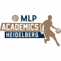 Heidelberg Germany - ProA