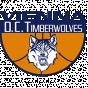 Vienna Timberwolves Austria - ABL