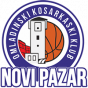 Marko Radonjic nba mock draft