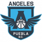 Puebla Angels Mexico - LNBP