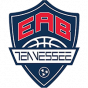 EAB Tennessee Adidas Gauntlet