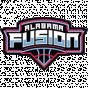 Alabama Fusion Nike EYBL