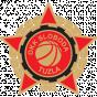 Tuzla BiH - Premiere League